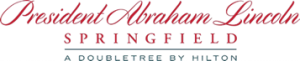 abraham-lincon-logo