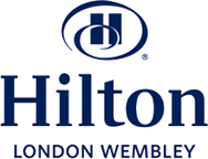 habtoor-london-wembley-logo