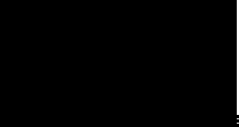 hilton-beirut-metropolitan-palace-logo