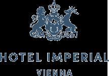 imperial-vienna-logo