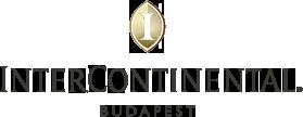intercontinental-budapest-logo