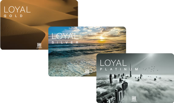 loyal-cards