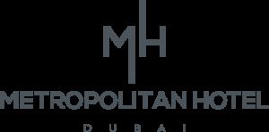 metropolitan-hotel-dubai