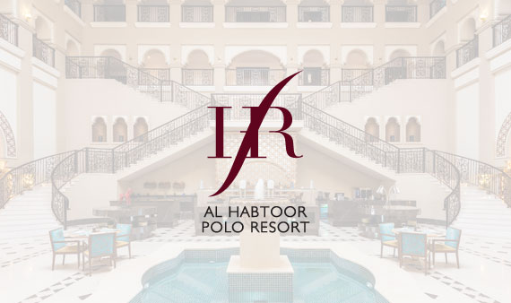 poloresort-withlogo