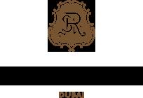 st-regis-dubai-logo