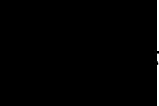 waldorf-astoria-logo