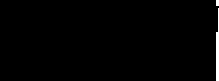westin-dubai-logo