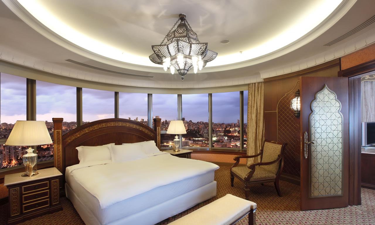Hilton beirut habtoor grand habtoor hospitality for H home lebanon
