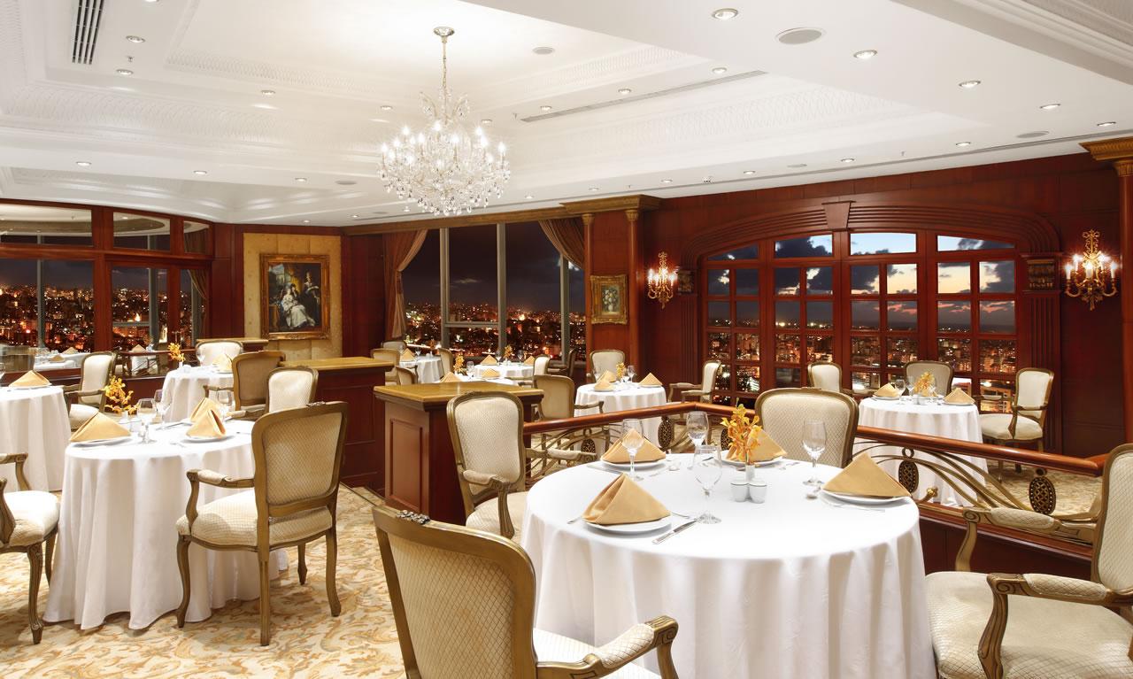 Hilton Beirut Habtoor Grand  U2013 Habtoor Hospitality