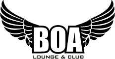 boa-lounge-and-club-logo